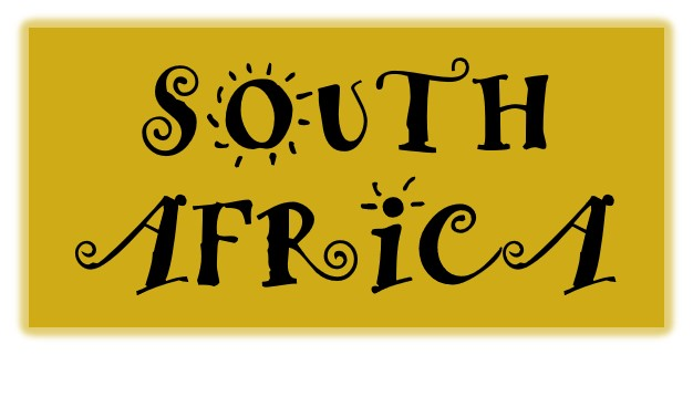 Contact centre outsourcing in South Africa