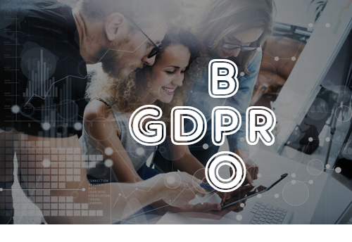 GDPR impact on the BPO industry