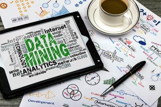 speech analytics as a service