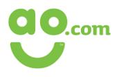 predictive customer service event with ao.com