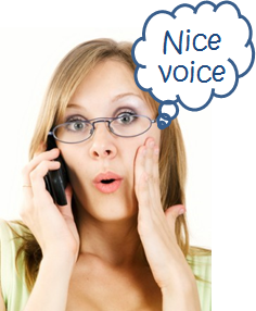 the role of accent in UK call centres